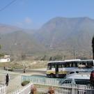 W drodze do Pokhary.